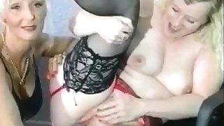 Fisting prolapse fetish strange anal fisting